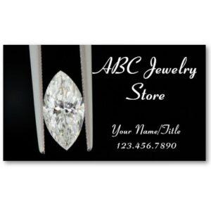 ABC Jewelry Store