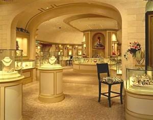 jewellery-shops-designs-idea2