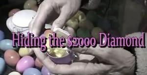 Egg Diamonds